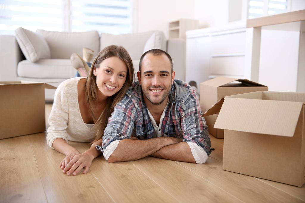 Renters insurance for personal property